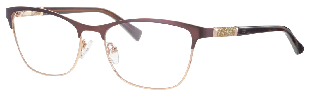Joia 2561 - opticianvision