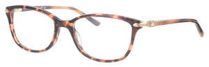 Joia 2563 - opticianvision