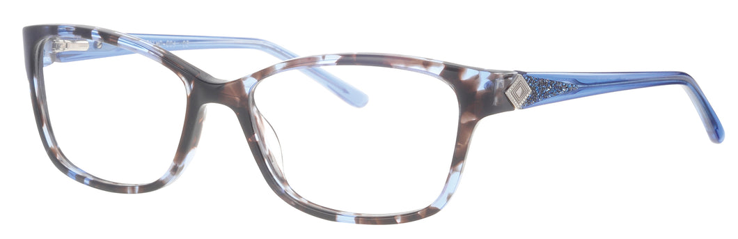 Joia 2564 - opticianvision