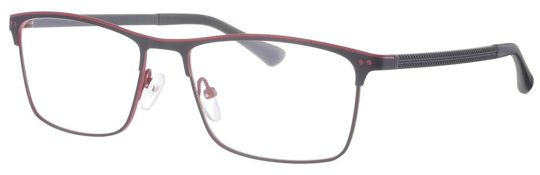 Synergy 6010 - opticianvision