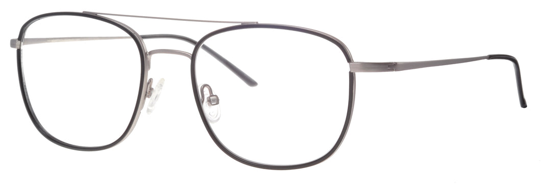 Synergy 6025 - opticianvision