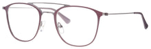 Load image into Gallery viewer, Synergy 6028 - opticianvision