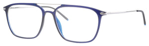 Synergy 6031 - opticianvision
