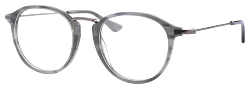 Synergy 6032 - opticianvision