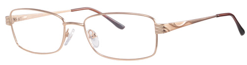 Visage Metal 430 - opticianvision
