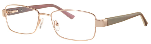 Visage Metal 4500 - opticianvision
