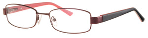 Visage Metal 4501 - opticianvision