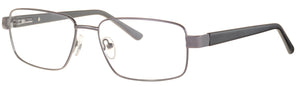 Visage Metal 4502 - opticianvision