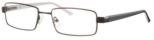 Visage Metal 4503 - opticianvision