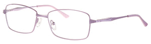 Visage Metal 4506 - opticianvision