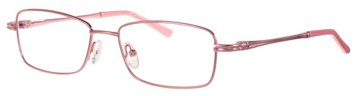 Visage Metal 4507 - opticianvision