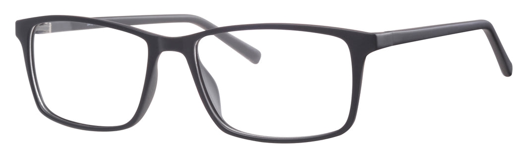 Visage Plastic 4520 - opticianvision