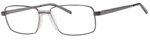Visage Metal 4524 - opticianvision
