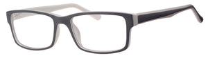 Visage Plastic 4534 - opticianvision