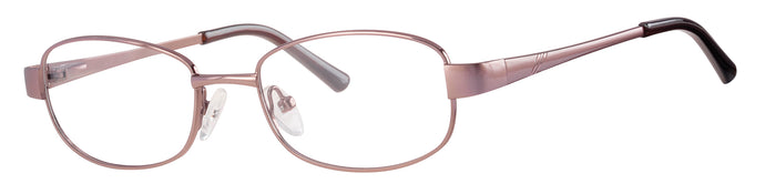 Visage Metal 4537 - opticianvision