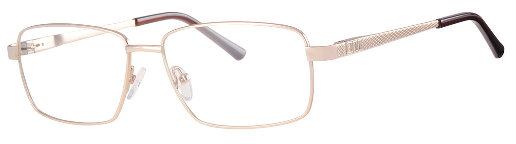 Visage Metal 4538 - opticianvision