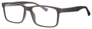 Visage Plastic 4547 - opticianvision