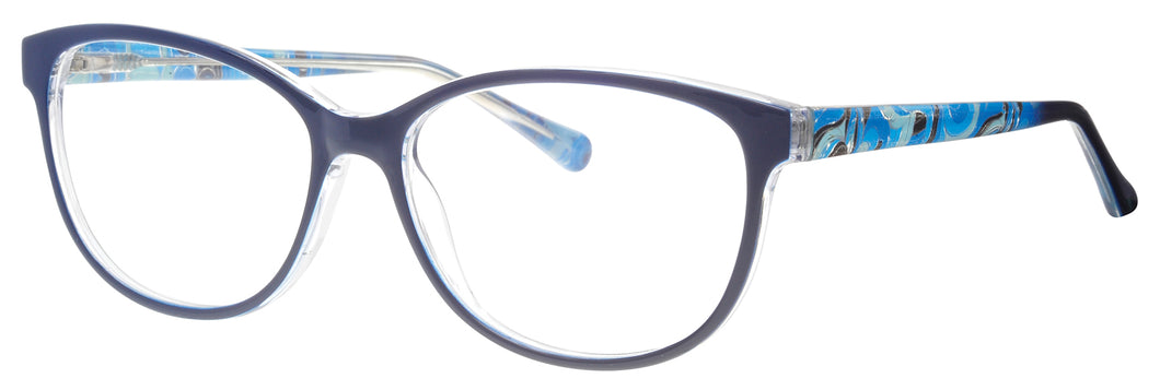 Visage Plastic 4548 - opticianvision