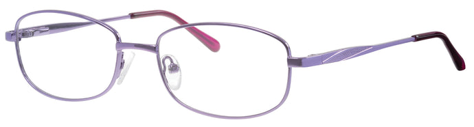 Visage Metal 4554 - opticianvision
