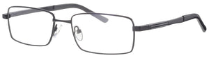 Visage Metal 4555 - opticianvision