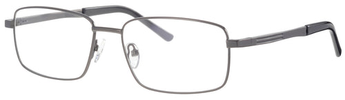 Visage Metal 4556 - opticianvision