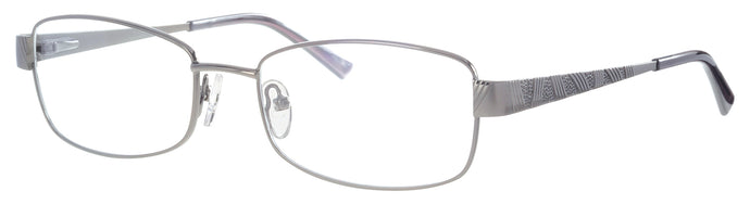Visage Metal 4557 - opticianvision