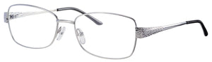 Visage Metal 4558 - opticianvision