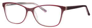 Visage Plastic 4565 - opticianvision