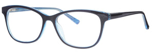 Visage Plastic 4567 - opticianvision