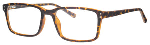 Visage Plastic 4569 - opticianvision