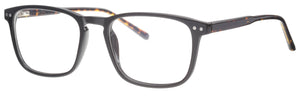 Visage Plastic 4570 - opticianvision