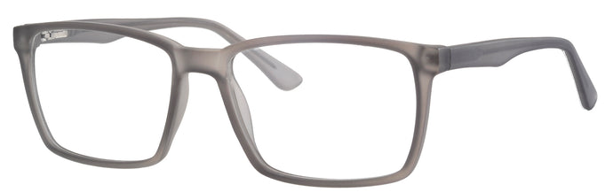 Visage Plastic 4575 - opticianvision