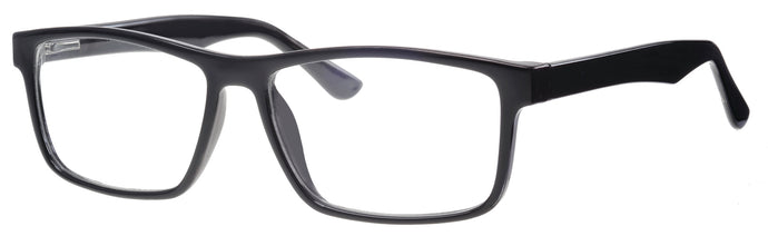 Visage Plastic 4576 - opticianvision