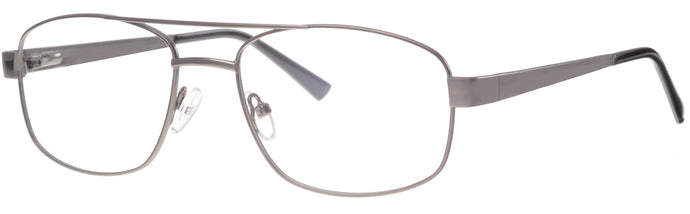 Visage Metal 4577 - opticianvision