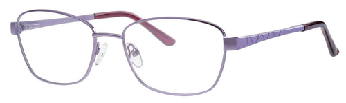 Visage Metal 4579 - opticianvision