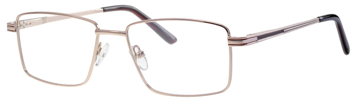 Visage Metal 4580 - opticianvision