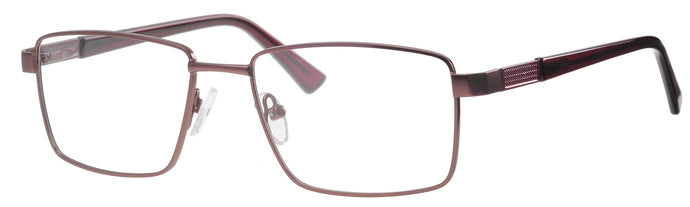 Visage Metal 4581 - opticianvision