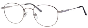 Visage Metal 4582 - opticianvision