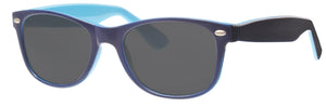 Visage Sun 175 - opticianvision