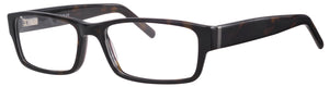 Visage Elite 358 - opticianvision