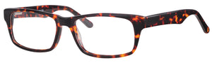 Visage Elite 387 - opticianvision