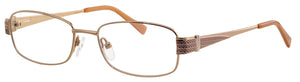 Visage Elite 431 - opticianvision