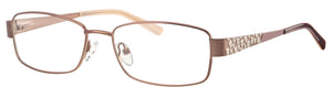 Visage Elite 437 - opticianvision
