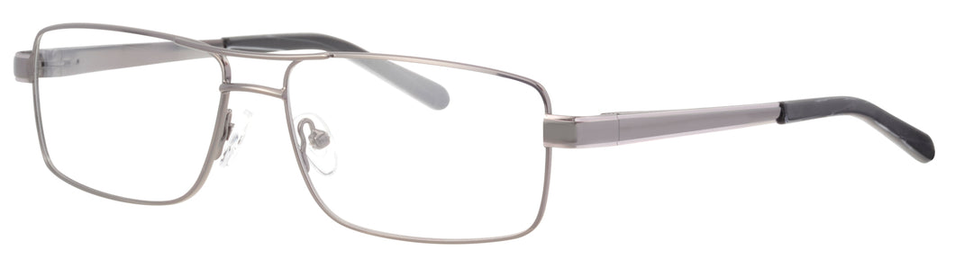 Visage Elite 440 - opticianvision