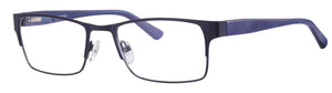 Visage Elite 442 - opticianvision