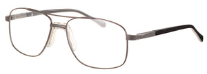 Visage Elite 4513 - opticianvision