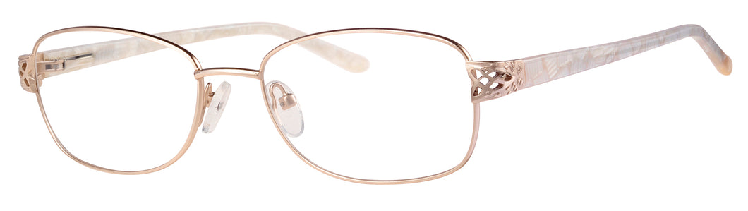 Visage Elite 4522 - opticianvision