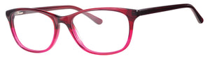 Visage Elite 4528 - opticianvision