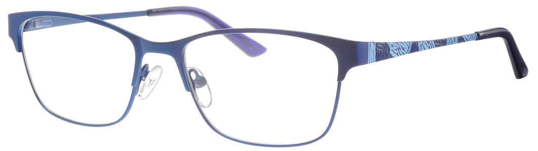 Visage Elite 4540 - opticianvision