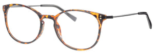 Visage Elite 4541 - opticianvision